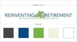State of Michigan – Reinventing MI Retirement Campaign
