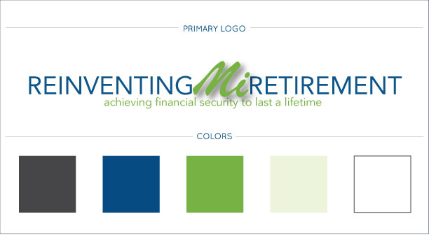 State of Michigan – Reinventing MI Retirement Campaign