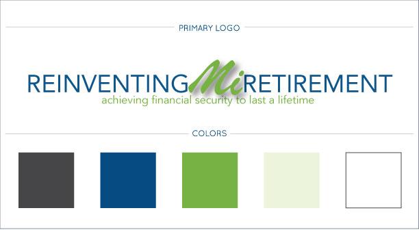 Reinventing-Retirement-Brand-Identity
