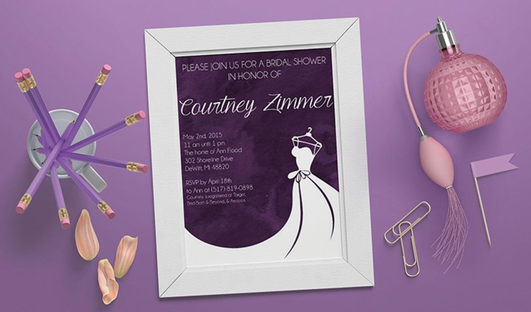 bridalshower-invite